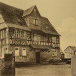 Haus Bausch
