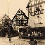 Hirtenplatz