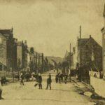 Limburger Straße