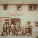 Gasthaus Moritz Schäfer