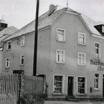 Saalbau Berneiser