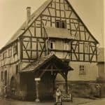 Schönauer Hof